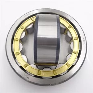 80 mm x 125 mm x 14 mm  ISO 16016 deep groove ball bearings