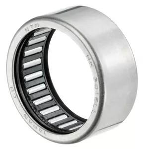 140 mm x 250 mm x 42 mm  NSK 7228A5TRSU angular contact ball bearings