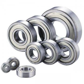 Hm803146/Hm803110 (HM803146/10) Tapered Roller Bearing for Agricultural Machinery CNC Lathe Angle Needle Valve Sterilization Machine Strength Tester