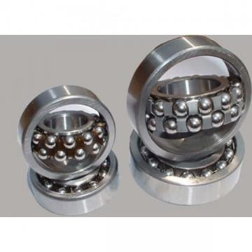 Hot Sell Timken Inch Taper Roller Bearing Hm803149/Hm803110 Set83