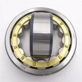 170 mm x 230 mm x 38 mm  SKF 32934 tapered roller bearings