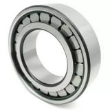 Toyana 2207K-2RS+H307 self aligning ball bearings